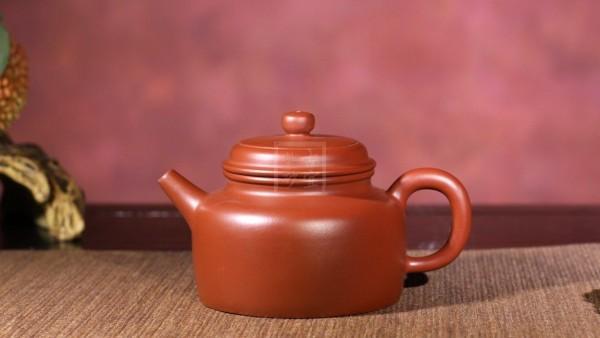 古宜紫砂 | 紫砂壶保养技巧,收藏起来吧