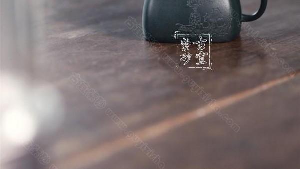 古宜紫砂 | 辨别紫砂壶好坏,仔细对比这几点,一样都不能忽视