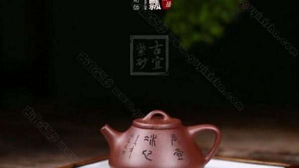 紫砂小知识:化工壶有哪些特点?