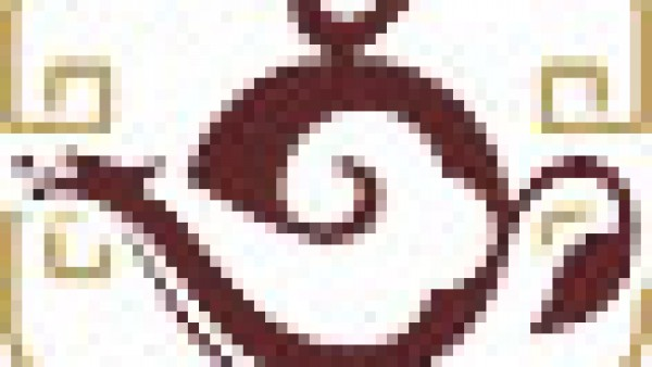 紫砂壶之:常见误区。